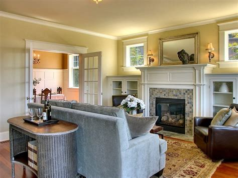 kitchen fireplace houzz houzz fireplace living room contemporary with chrome