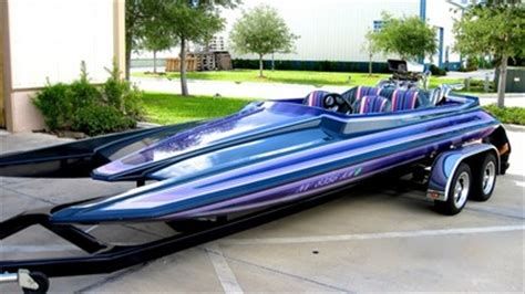 eliminator scorpion boats for sale boats used boats for sale on racingjunk classifieds 99