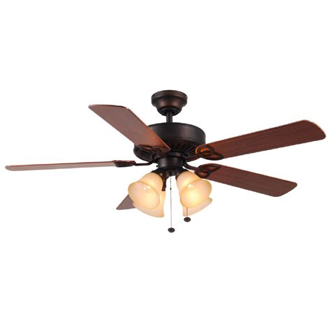 lowes fan light kit lowes wet rated ceiling fans wanted imagery