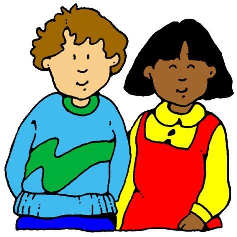 disegni bambini disegno di bambini a colori per bambini