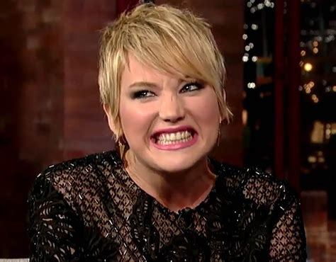 Jennifer Lawrence's funniest TV moments   Pictures   Pics   Express.co.uk