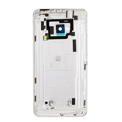 resetting battery htc one m7 htc one m7 back cover replacement silver