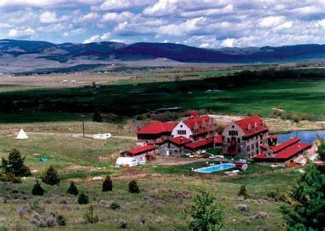 Boulder Detox Center by Boulder Mt Rehab Centers And Addiction Treatment