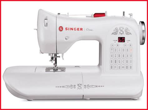 Sewing Machine Giveaway 2014 - 12 days of christmas giveaways day 12 sew news