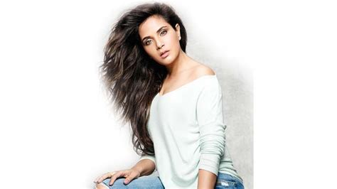 casting couch in bollywood richa chadha s explosive statement on casting couch in