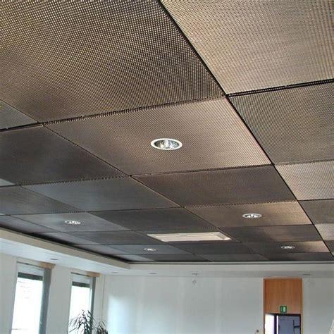 Unique Drop Ceiling Tiles by Photos Of Drop Ceilings