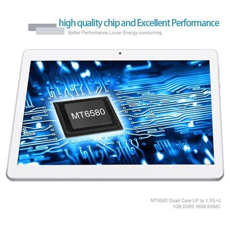 Tablet Android Dual Sim tablet android 10 1 pollici dual sim negozio equo