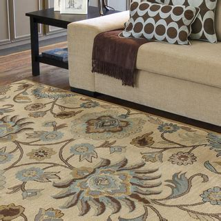 what is my price range for buying a house rug buying 101 your checklistdover rug