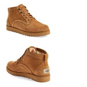 uggs shoes for shoes ugg boots chestnut ugg boots boots with laces