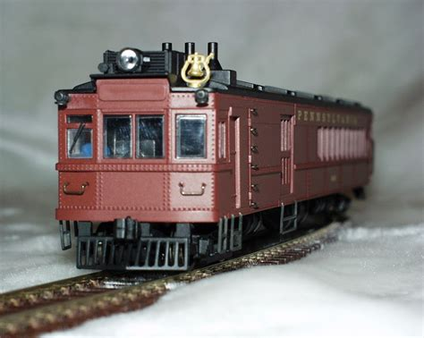 doodlebug locomotive nils bachmann trains hon3