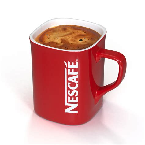 Nescafe Coffee by Cup Nescafe Max