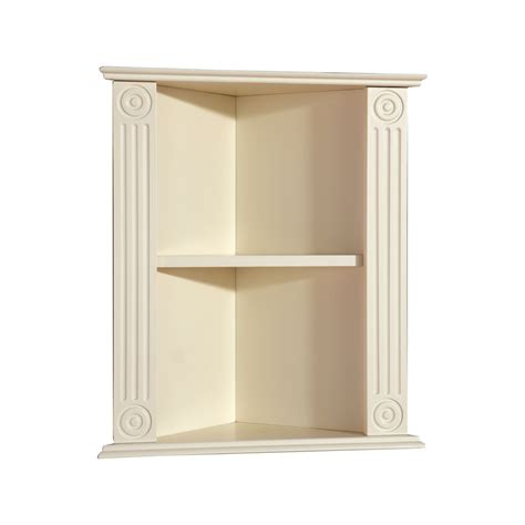 corner shelving unit ikea g3r25 home shelves