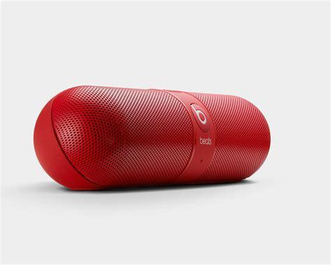 Kitchen Design Tools Online by Designapplause Beats Wireless Speaker