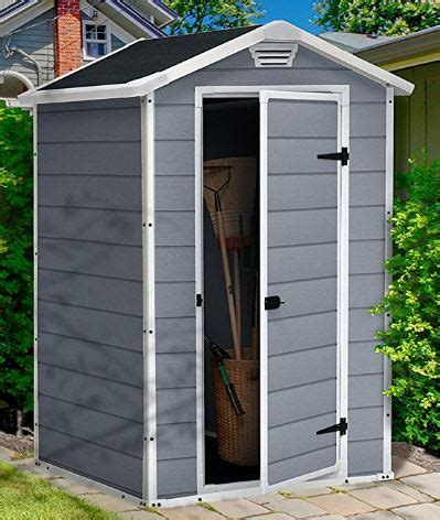 small storage sheds small outdoor storage sheds low maintenance quality