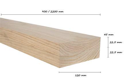 tavole legno lamellare prezzi casa immobiliare accessori prezzi legno lamellare