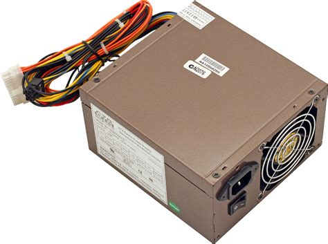 how to tell if a pc power supply works computer repairs