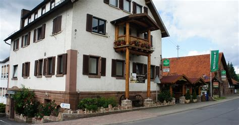 limbach scheune restaurant zur alten scheune in limbach krumbach