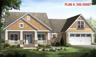Craftsman Style Home Plans carriage house plans craftsman style home plans