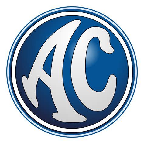 Auto Logo C by Ac Cool Cars N Stuff