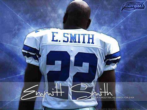 Dallas Cowboys Dallas Cowboys Images Emmitt Smith Classic Cowboys Hd