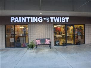 paint with a twist coral springs blinky the owl wednesday april 12 2017 painting with