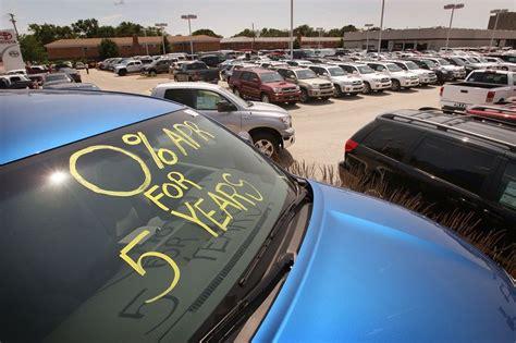 Toyota Motor Credit Corp Atlanta Ga Toyota To Pay 21 9 Million To Settle Racial