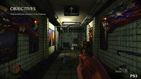 download full version ps3 games mfps3 games net the darkness 2 ps3 free download download games free