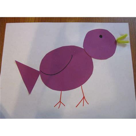 kindergarten activities birds birds preschool ideas including books center ideas a