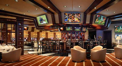 Red Rock Casino Floor Plan Race And Sports Odds Wynn Las Vegas
