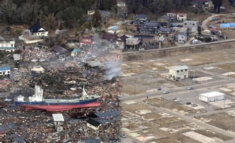 imagenes terremoto japon hoy a 2 a 241 os del terremoto de japon ayer hoy im 225 genes