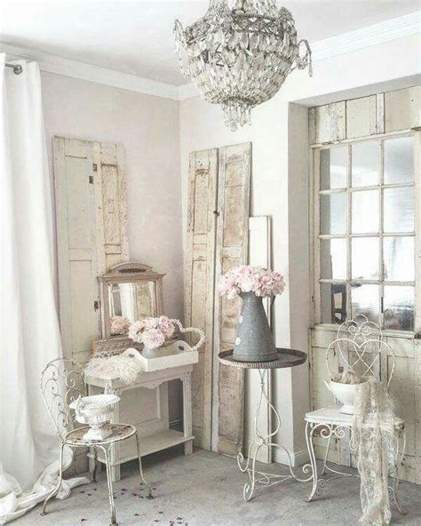 shabby chic wohnen 1000 images about living spaces on painted