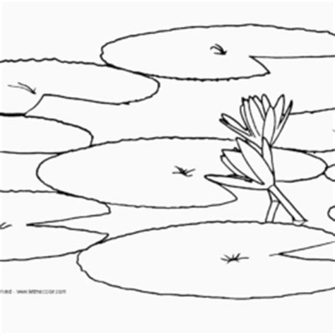 preschool coloring pages water coloring page of water kids drawing and coloring pages