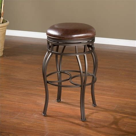 Pepper In Stool by American Heritage Bar Stool In Pepper 1xx715pp L32 2