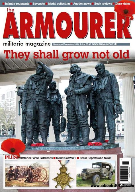 the armourer and his craft from the xith to the xvith century classic reprint books the armourer may june 2015 free links