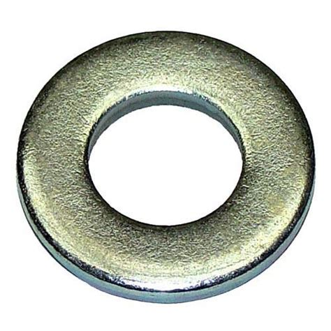 kitchen appliance replacement parts hobart hobart ws 6 36 12 retaining washer