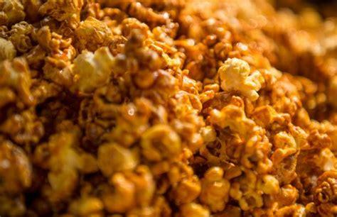 karamell kuche epcot celebrate national caramel day with karamell k 252 che at