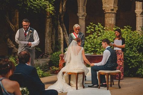 Find Wedding Planners in Italy the Quick Easy Way