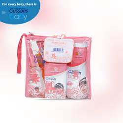 Cussons Baby Gift Box products cussons baby kenya