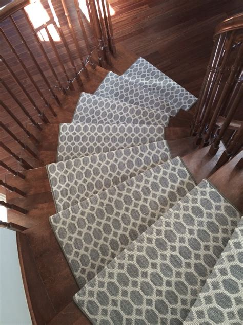 modern stair runners modern stair runners staircase traditional with animal