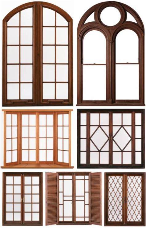 How To Design A Door Windows