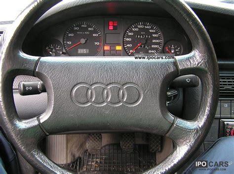 service manual car engine repair manual 1989 audi 200 interior lighting service manual car