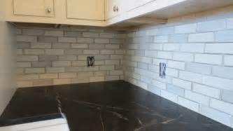 issaquah bellevue sammamish tile install and bathroom