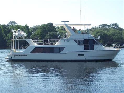 house boat jacksonville fl 163 000 dollar boat page 2