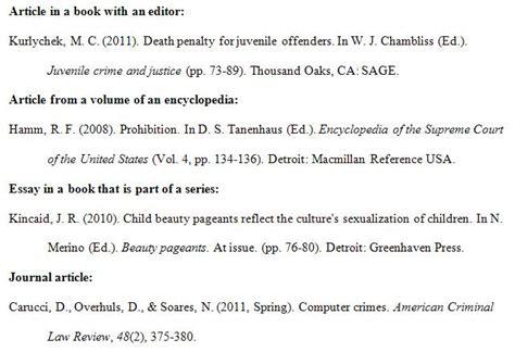 apa format url citation nphssagelibrary citing sources apa