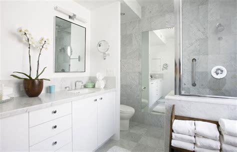 full wall bathroom mirror bathroom full length mirrors bathroom contemporary with