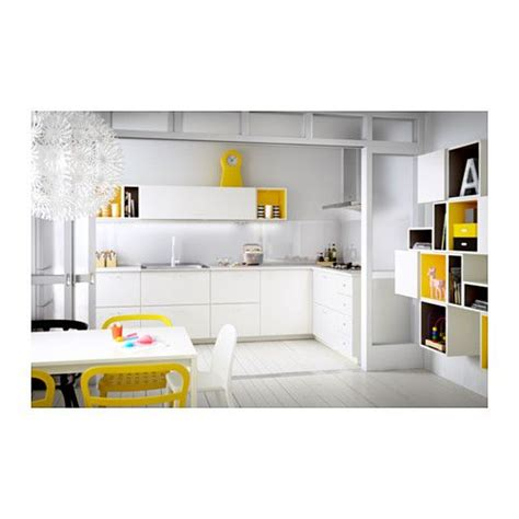 prix cuisine ikea 981 23 best images about cucina lecco on solid