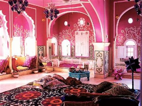 arabian bedroom arabian room decor sexy bohemian bedroom ideas arabian