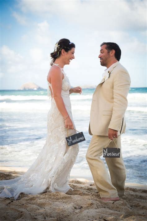 640 best images about Caribbean Wedding on Pinterest