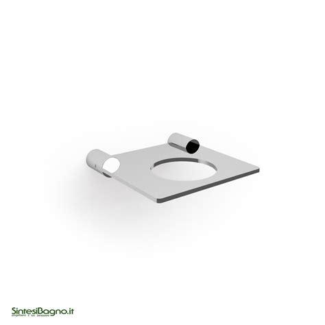 lineabeta accessori bagno prezzi accessori bagno lineabeta serie strika sintesibagnoblog