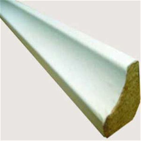 laminate beading white white beading laminate flooring scotia carpets